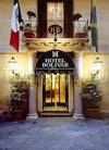 Фотография отеля Hotel Bolivar