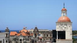 Фото 22 рассказа Куба 2011 Куба