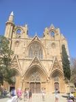 Католический собор Св. Николая