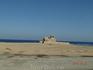 Египет\Марса-Алам\Луксор\остров Хамата