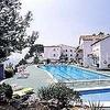 Фотография отеля Silken Park Hotel San Jorge