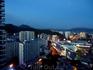 вечер, Хайнань, Дадунхай