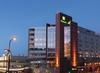 Фотография отеля Holiday Inn Helsinki - Exhibition and Convention Centre
