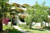 Фотография отеля Atahotel Tanka Village Resort
