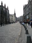 Эдинбург , Шотландия
