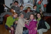 Музей Мадам Тюссо и его великолепно выполненные обитатели, и мы