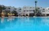 Фотография отеля Isis Hotel and Spa