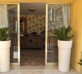Hotel Morri's Rimini