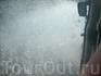 море брызг, море адреналина в кровь))) не откажите себе в этом кайф, посетите 33 водопада)))