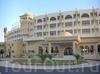 Фотография отеля Riu Palace Hammamet Marhaba