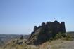 Крепость Амберд  На южном склоне Арагаца, обращённом в Араратскую долину, особенно выделяется крепость-замок Амберд, бывшая в X—XIII веках родовым ...