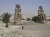 Египет - он и в Африке Египет. Круиз по Нилу.