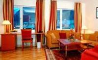 Фото отеля Best Western Sunndalsora Hotel Sunndal