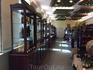 Сувенирный магазин при заводе
