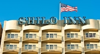 Фото отеля Shilo Inn Suites Salt Lake City