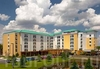 Фотография отеля SpringHill Suites by Marriott Orlando at SeaWorld