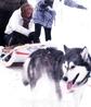 офигевшие ... от поездочки в мороз -28 ..., 2011