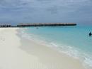 Пляж острова Вилассару