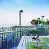 Фотография отеля Sai Kaew Beach Resort