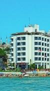 Фотография отеля Asena