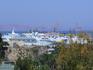 Ираклион,порт.