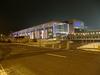 Фотография Аэропорт Краков Иоанн Павел Второй