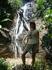 водопад Durian Perangin