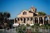 Фотография Церковь Святого Нектария в Фалираки
