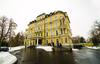 Фотография отеля Imperial, Frantiskovy Lazne