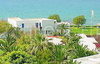 Фотография отеля Robinson & Club Lyttos Beach