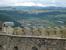 Старолюбовнянский замок.