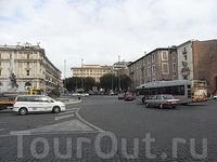 площадь Республики 5