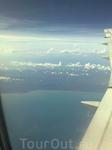 Под крылом Бали