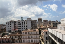 Фото 25 рассказа Куба 2011 Куба