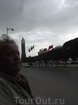 г. Тунис проспект 7 ноября 4