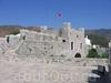 Фотография Крепость в Мармарисе