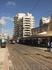 Александрия - трамвайная станция.