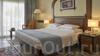 Фотография отеля Tiran Island Hotel