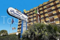 Фото отеля Hotel Punta Nord