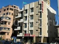 Фото отеля Hotel Armon Hayarkon
