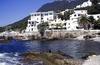 Фотография отеля Hotel Punta Rossa