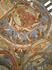 Фрески в Рильском монастыре