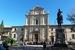 Площадь Сан Марко.