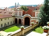 Фотография Ледебургский сад