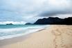 пляж сан сэт