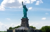 Фотография Статуя Свободы