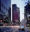 Фотография отеля Novotel New York - Times Square