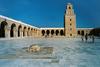 Фотография Мечеть Сиди Окба
