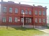 Фотография Губкинский краеведческий музей
