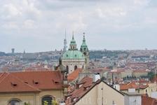Фото 222 рассказа Чехия-Прага Прага